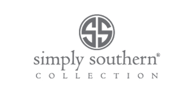 SimplaySouthernLogo