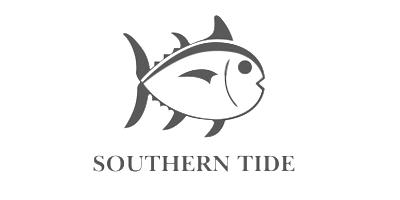 SouthernTideLogo