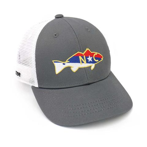 ncredfish