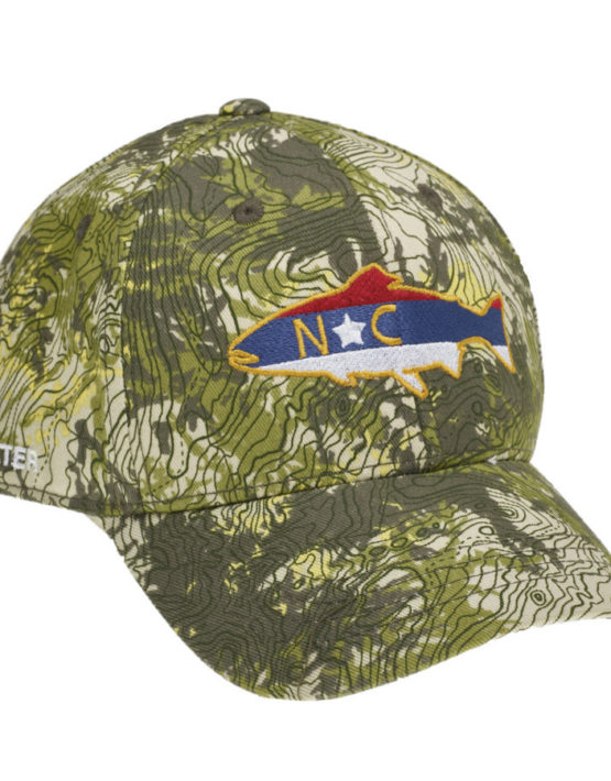 nctroutcamohat
