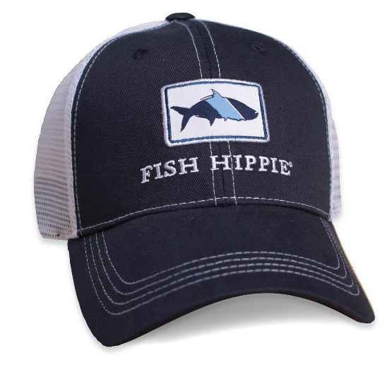 fishhippietruckernavy