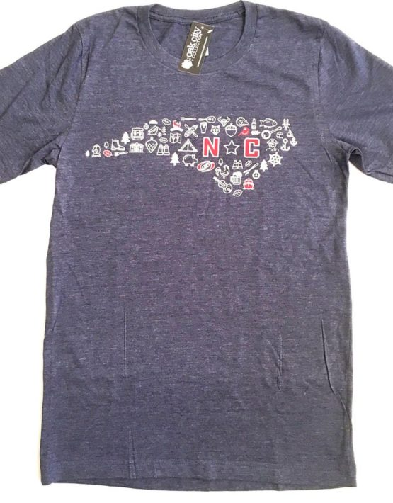 State_Icons_Shirt_1024x1024