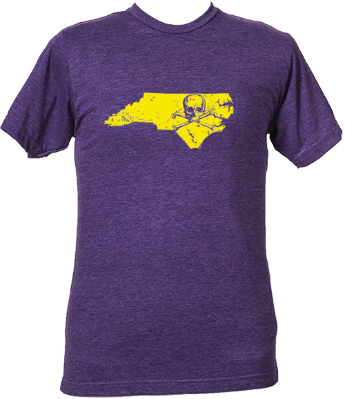 piratetee purple