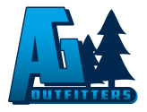 AG Outfitters NC